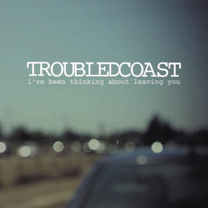 Troubled Coast