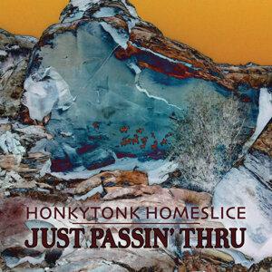 Honkytonk Homeslice 歌手頭像