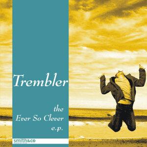 Trembler 歌手頭像
