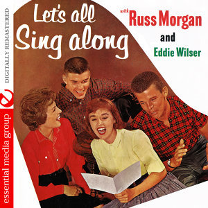 Russ Morgan And Eddie Wilser 歌手頭像