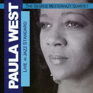 Paula West