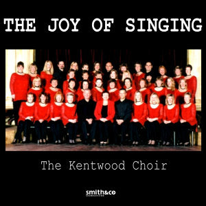 The Kentwood Choir 歌手頭像
