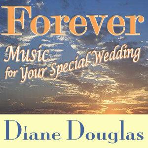 Diane Douglas 歌手頭像