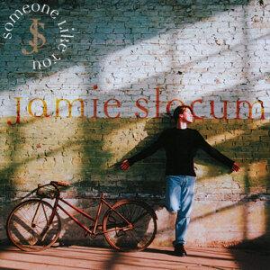 Jamie Slocum 歌手頭像
