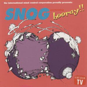 Snog 歌手頭像