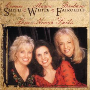 Smith, White & Fairchild 歌手頭像