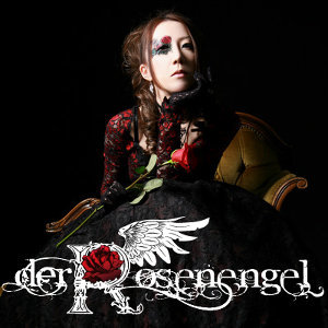 der Rosenengel 歌手頭像
