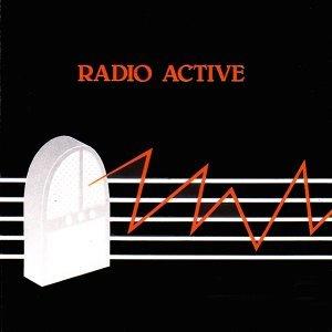 Radio Active 歌手頭像