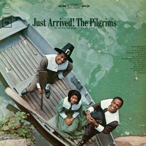 The Pilgrims 歌手頭像
