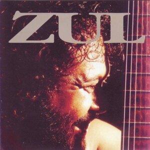 Zul 歌手頭像