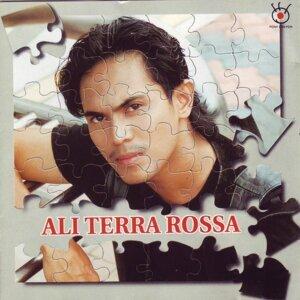 Ali Terra Rossa 歌手頭像