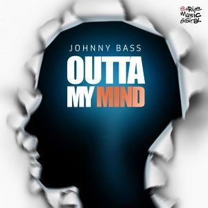 Johnny Bass 歌手頭像