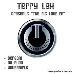 Terry Lex 歌手頭像