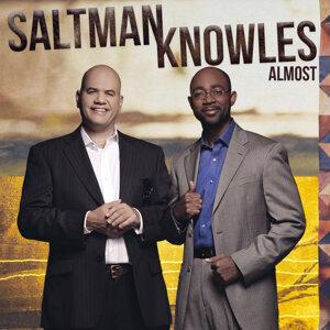 Saltman Knowles
