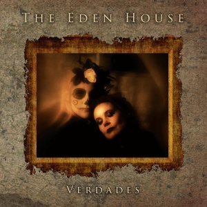 The Eden House