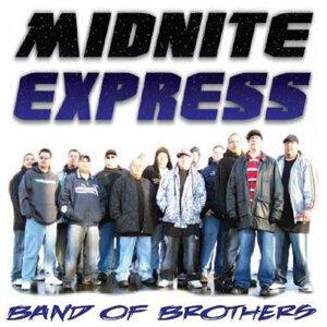 Midnite Express 歌手頭像