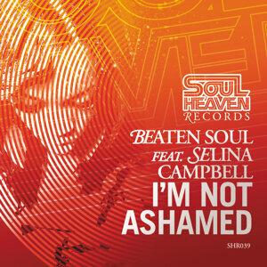 Beaten Soul