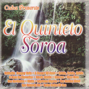 El Quinteto Soroa 歌手頭像