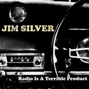 Jim Silver 歌手頭像