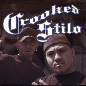 Crooked Stilo 歌手頭像