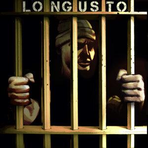 Longusto