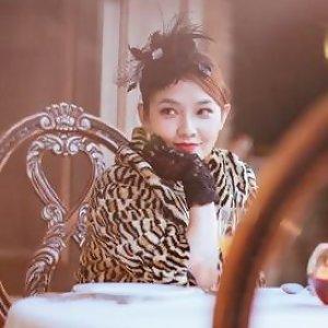 范曉萱 (Mavis Fan) 歌手頭像