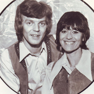 Tony And Tandy
