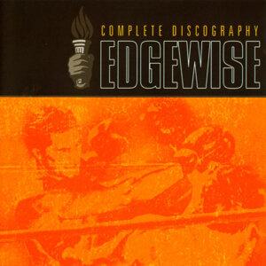 Edgewise 歌手頭像