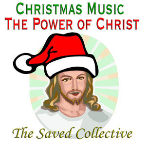 The Saved Collective