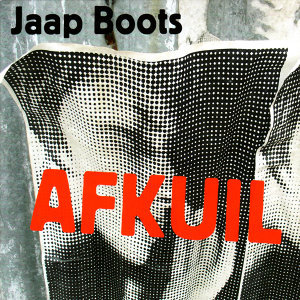 Jaap Boots 歌手頭像
