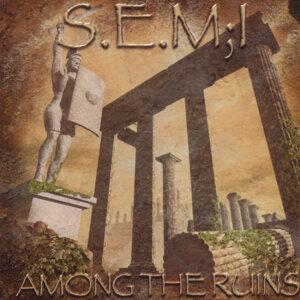 S.E.M;I 歌手頭像