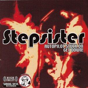 Stepsister 歌手頭像