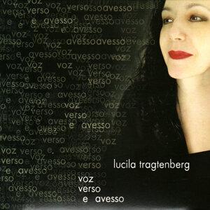 Lucila Tragtenberg 歌手頭像