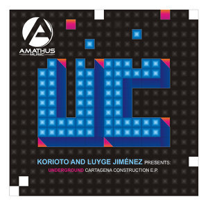 Korioto & Luyge Jimenez 歌手頭像
