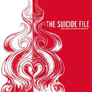 The Suicide File 歌手頭像