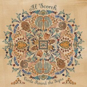 Al Scorch