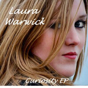 Laura Warwick 歌手頭像