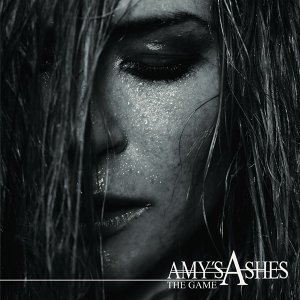 Amys Ashes