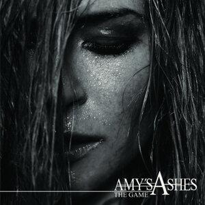 Amys Ashes 歌手頭像