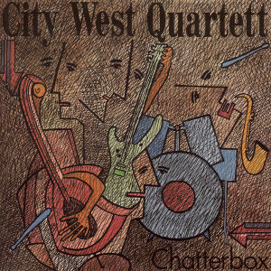 City West Quartett 歌手頭像