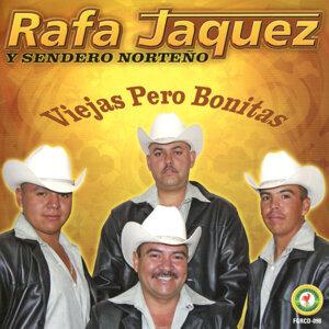 Rafa Jaquez Y Sendero Norteño 歌手頭像
