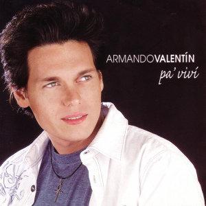 Armando Valentin 歌手頭像