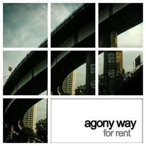 Agony Way 歌手頭像