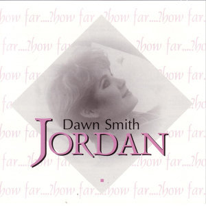 Dawn Smith Jordan 歌手頭像