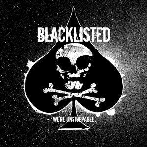 Blacklisted 歌手頭像
