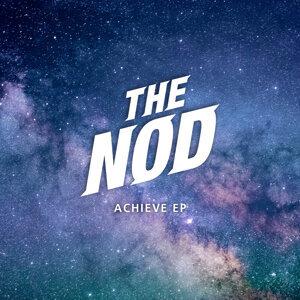 The Nod 歌手頭像