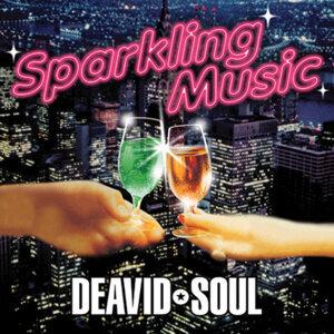 Deavid Soul