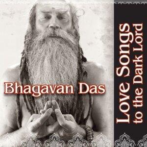 Bhagavan Das 歌手頭像