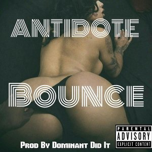Antidote 歌手頭像