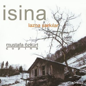 Mustafa Özkurt 歌手頭像